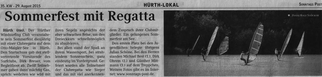 Sonntagspost-Huerth-29_08_2015